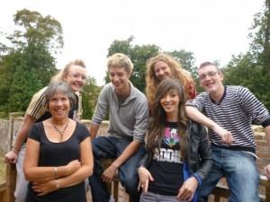 TeamS2010_3
